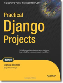 practical-django-projects