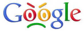 Google penalty logo