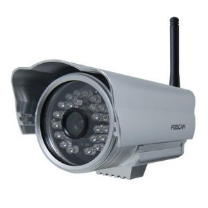 remote capture webcam Any team, whether it be professional or amateur, men's or women's, ...
