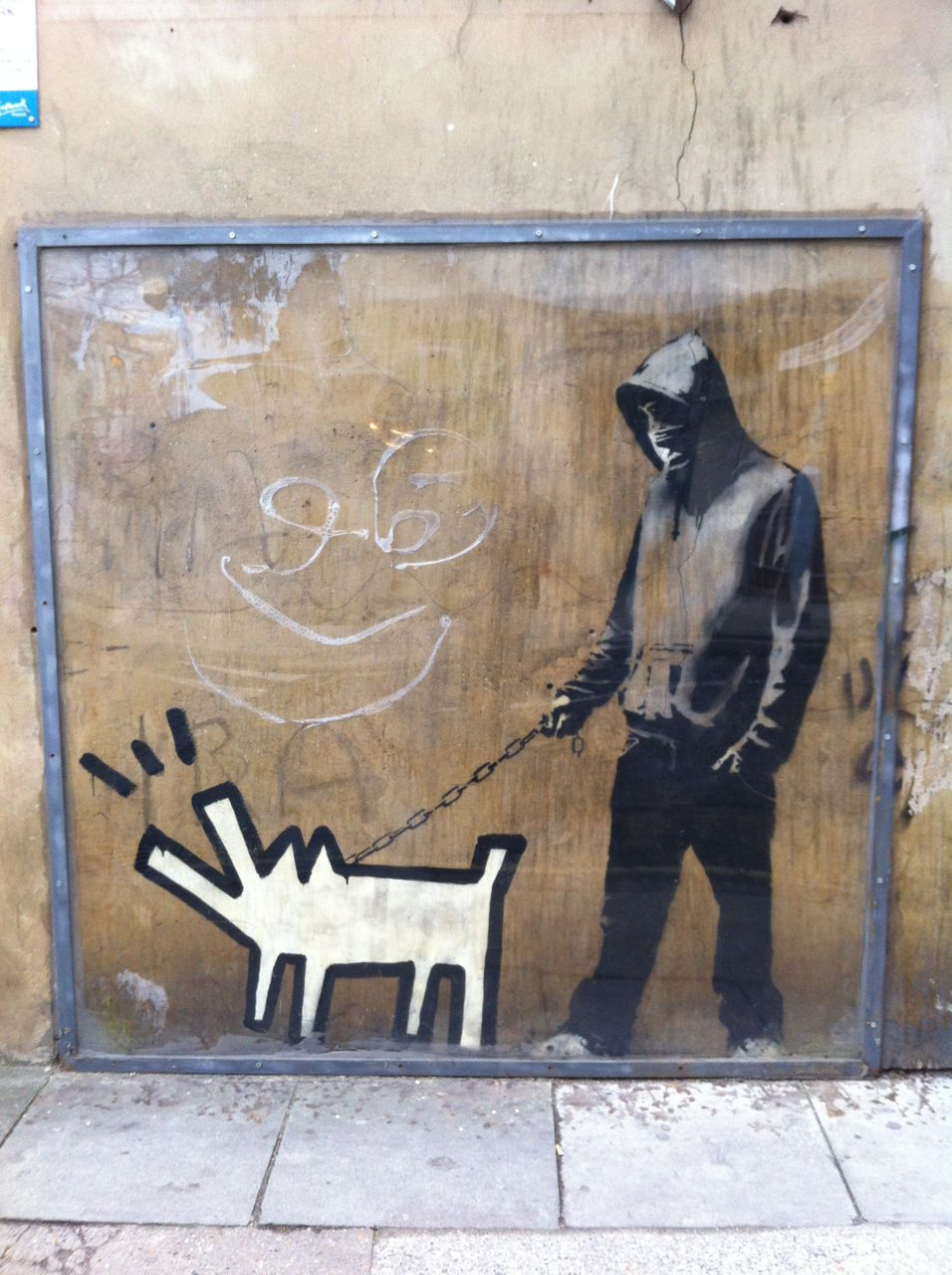 banksy-choose-your-weapon