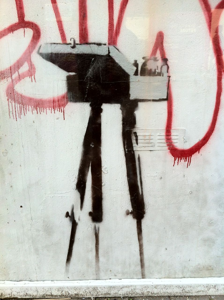 banksy-graffiti-painter-detail2