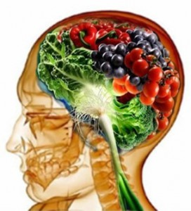food-prevent-alzheimers