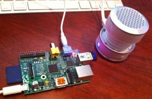 raspberry-pi-speaker